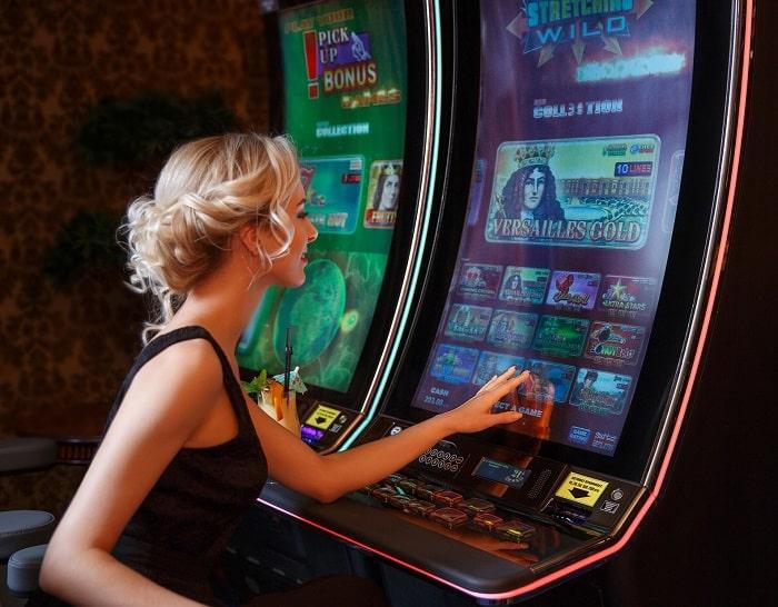 shangri la casino kyiv new resort fairmont hotel ukraine